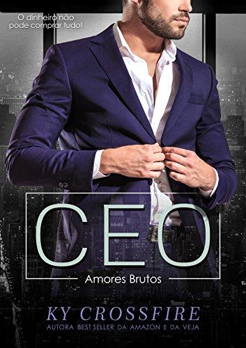 CEO Amores Brutos